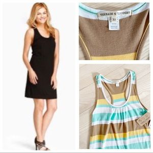 4/$20🛍NWT THREADS 4 THOUGHT GRAYSON DRESS
